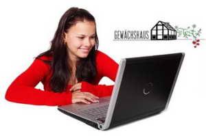 gewaechshaus-online-kaufen