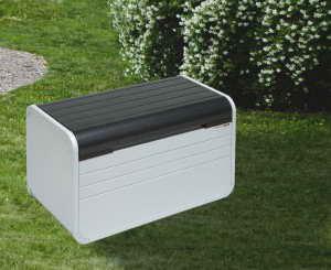 Vielzweckbox Gerätebox fürs Gewächshaus-Zubehör und Gartengeräte
