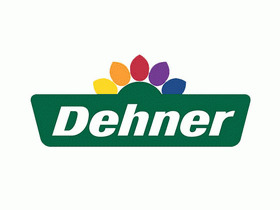 logo dehner Gewächshaus