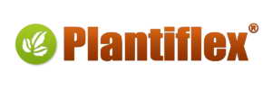 Logo Plantiflex