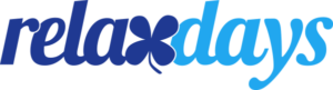 Logo Relaxdays Gewächshaus