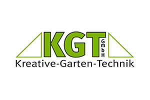 Logo KGT Gewächshaus