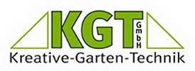 KGT Logo