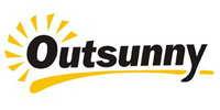 Outsunny Logo