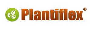 Plantiflex Logo