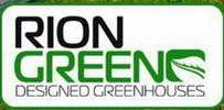 RION Logo